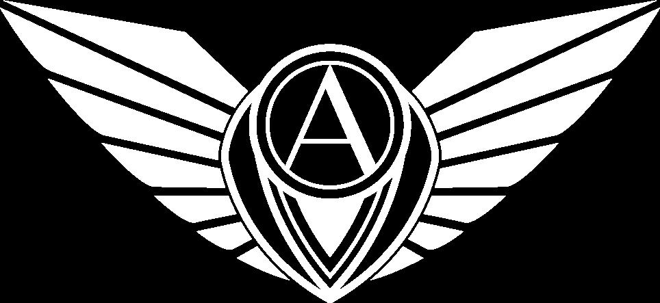 Aero wear